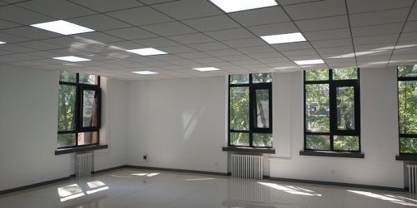 学校教室照明节能改造教室护眼灯哪家做的好?