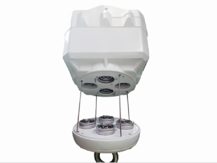照明灯具升降器  超强力型升降器