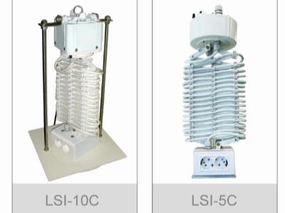 线型升降器  实验室专用升降器