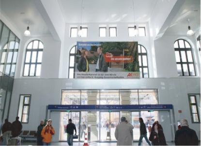 同步升降器地铁案例图片7