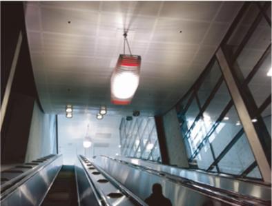 同步升降器地铁案例图片4