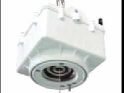 照明灯具升降器  挂钩型升降器