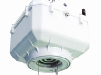 照明灯具升降器  强力型升降器