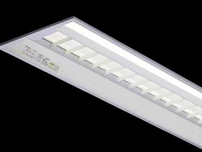 e-HF间接照明灯具