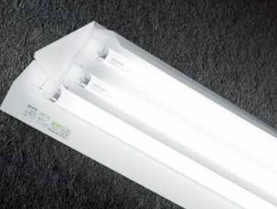 e-HF高天棚灯具