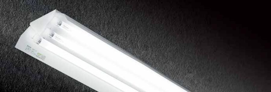 高天棚灯具