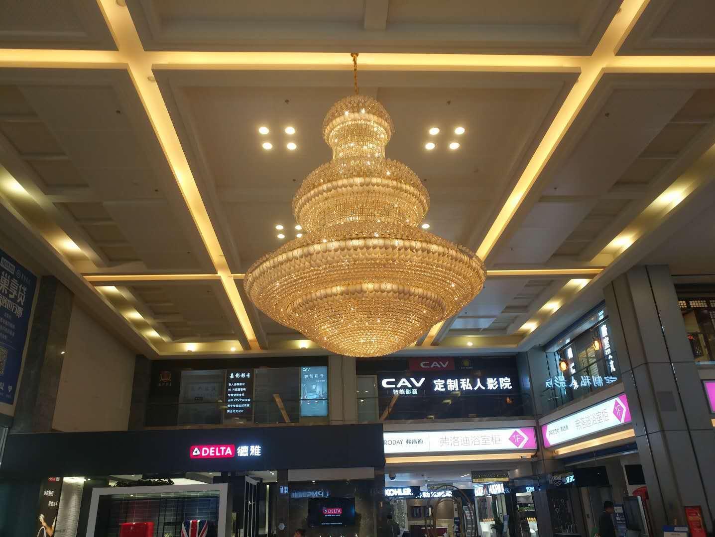 特种用途照明定制进口升降器 北京特种用途进口升降器