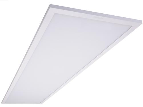 LED面板灯 飞利浦LED面板灯 北京LED飞利浦面板灯