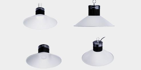 飞利浦照明成为售出10亿LED产品的照明企业