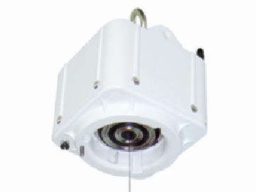 照明灯具升降器  小巧型升降器